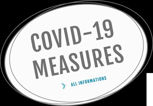 Covid-19 RidersIn Soelden