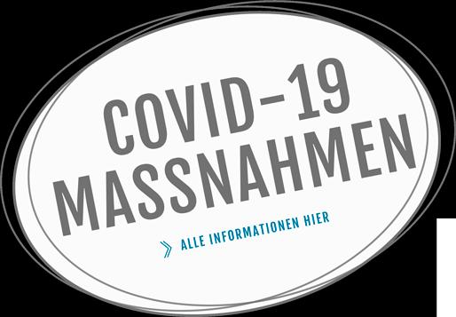 Covid-19 RidersIn Sölden